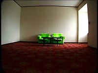 NR00084/Hotel Hyangsan, september 2000