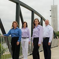 Blue Cross of NEPA Sales Team