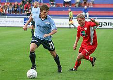 23 Aug 2006 Helsingør - B.93