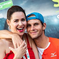 20190816: SLO, Tennis - ATP Challenger Slovenia Open 2019 in Portoroz, day 8