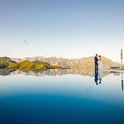 belmond hotel caruso wedding photographer ravello