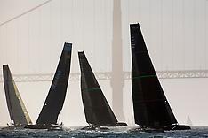 2012 10 ACWS San Francisco