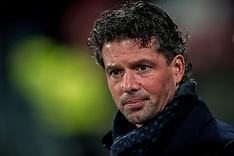 20180119 NED: FC Utrecht - AZ Alkmaar, Utrecht