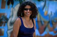Paula Vieira de Medeiros.Rio de Janeiro.Brazil.Fully Released