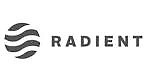 Radient Technology