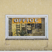 Office, Pittsfield, MA