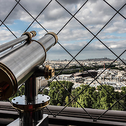 Paris, Tour Eiffel, Eiffel tour, travel, city, urban, architecture, cityscape, view, panorama