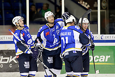 11.09.2011 EfB Ishockey - Rødovre Migthy Bulls 6:1