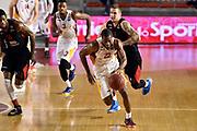 DESCRIZIONE : Eurocup 2014/15 Acea Roma Krasny Oktyabr Volgograd<br /> GIOCATORE : Kyle Gibson<br /> CATEGORIA : palleggio contropiede sequenza<br /> SQUADRA : Acea Roma<br /> EVENTO : Eurocup 2014/15<br /> GARA : Acea Roma Krasny Oktyabr Volgograd<br /> DATA : 07/01/2015<br /> SPORT : Pallacanestro <br /> AUTORE : Agenzia Ciamillo-Castoria /GiulioCiamillo<br /> Galleria : Acea Roma Krasny Oktyabr Volgograd<br /> Fotonotizia : Eurocup 2014/15 Acea Roma Krasny Oktyabr Volgograd<br /> Predefinita :