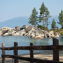 Tahoe Summit (080718)