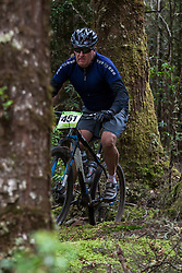 Photography from 2014 Pure Tasmania Wildside MTB.