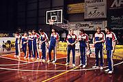 Qualificazioni Mondiali Spagna 1986 Italia-Germania