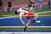 50 highjump_cadet_boys