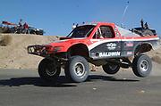 2003 Laughlin Desert Challenge