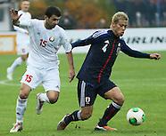 Keisuke Honda of CSKA Moscow coverage