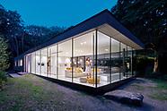 Villa RR Theo Reitsema