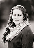 Samantha Breeden