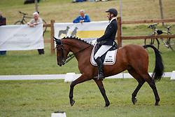 Sterkens Peter, BEL, Enzo G<br /> European Championship Eventing Landelijke Ruiters - Tongeren 2017<br /> © Hippo Foto - Dirk Caremans<br /> 28/07/2017