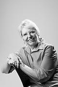 Dee Dotta Martinson<br /> Air Force<br /> O-5<br /> Jan. 31, 1969 - Sept. 1, 1991<br /> Registered Nurse<br /> Vietnam War<br /> <br /> San Diego, CA