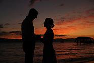 Dougs Wedding Lake Tahoe  7-20-19