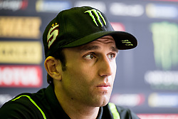 June 14, 2018 - Barcelone, espagne - JOHANN ZARCO - FRENCH - MONSTER YAMAHA TECH 3 - YAMAHA (Credit Image: © Panoramic via ZUMA Press)