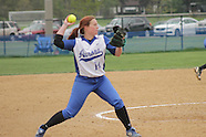 SB: Aurora University vs. Wisconsin Lutheran College (05-01-16)