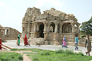 India, Rajasthan, chittorgarh the fort
