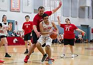 Unified Basketball BHSvLHS 27Jan20