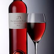 Cupari Wines 228