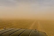 MN261 Gobi desert