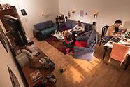 309 Verkäufer in Wohnungen