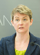 Yvette Cooper speech on immigration<br />