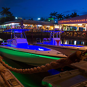 Florida_Restaurants
