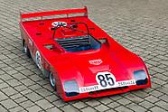 Ferrari 712