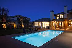 Oz Architecture - 7171 E. Cedar