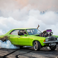 Shot at Northern Nats 2018, Springmount Raceway, Far Northern Queensland - © Phil Luyer - High Octane Photos