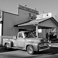 Photo image of Napa, California, USA