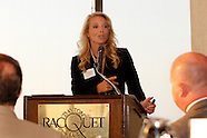 2012 - DACC Breakfast Briefing with Erin Hoeflinger
