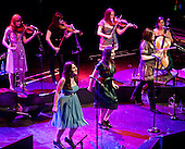 The Unthanks SBE London 30th November 2009