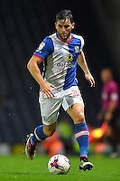 Craig Conway, Blackburn Rovers