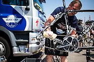 Stage 21 (Monza - Milano) Giro 2017