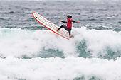 Boardmasters Surf 2019, 10-08-2019. 100819