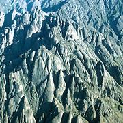 3 June 1976<br /> Barren Rocky cliffs.