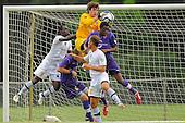 Orlando City U23 - IMG