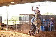 Rodeo Practice