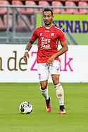 26-07-2016: Voetbal: FC Utrecht v Espanyol: Utrecht<br /> <br /> Sean Klaiber (FC Utrecht)<br /> <br /> Oefenwedstrijd in stadion Galgenwaard ter voorbereiding op het Eredivisie seizoen 2016-2017<br /> <br /> Foto: Gertjan Kooij