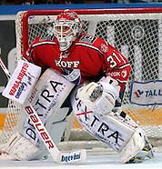 HIFK 2012-13