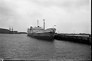 20/01/1963<br />