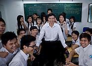 Vietnam 2012 Van Tran Giap