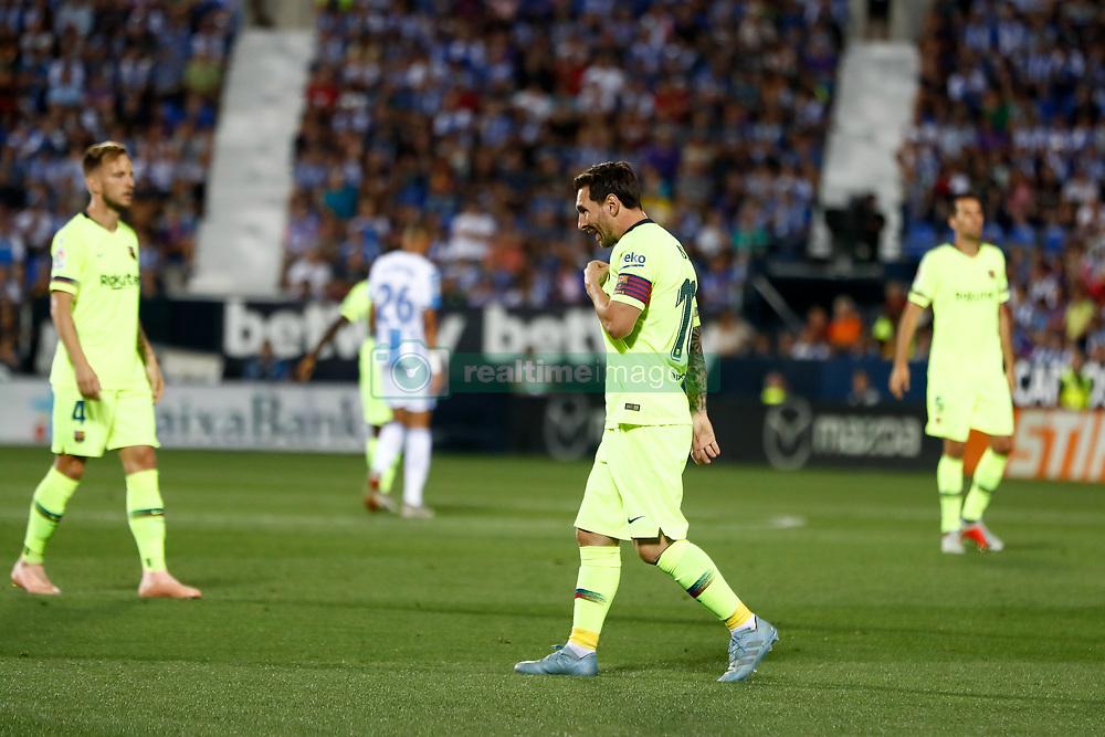 صور مباراة : ليغانيس - برشلونة 2-1 ( 26-09-2018 ) 20180926-zaa-a181-043